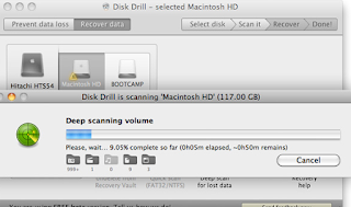 Download Disk Drill 1.0.188