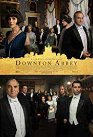 Downton Abbey (2019) Online HD (Netu.tv)