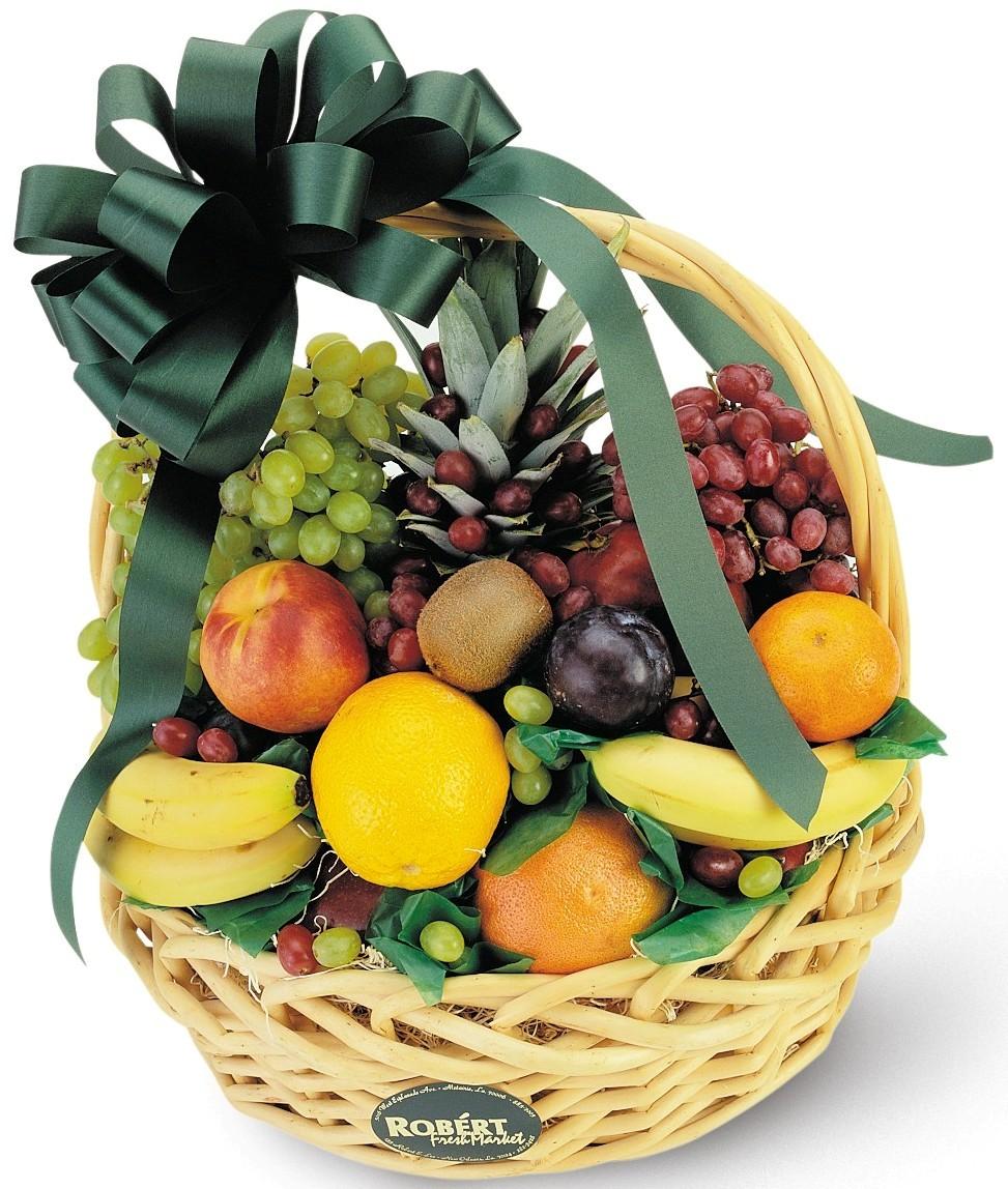 chops 39 n 39 fruits order a lovely fruit basket for your loved ones this ramadan season. Black Bedroom Furniture Sets. Home Design Ideas