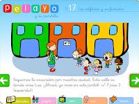 http://nea.educastur.princast.es/repositorio/RECURSO_ZIP/1_ibcmass_u17/index.html