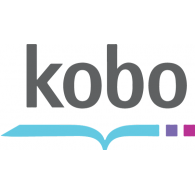 https://www.kobo.com/fr/fr/ebook/company-l-integrale