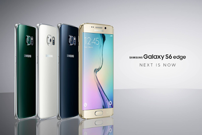Samsung galaxy s6 edge gia re tai ha noi