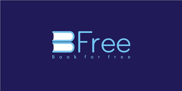 Thông báo: Kết thúc dự án Thư viện sách miễn phí BFree
