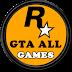 DOWNLOAD GTA ALL GAMES APK