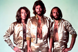 Bee Gees Songs Picture On RepRightSongs