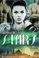 https://www.amazon.com/Forever-Across-Stars-Azura-Ice-ebook/dp/B007WWTJEC/