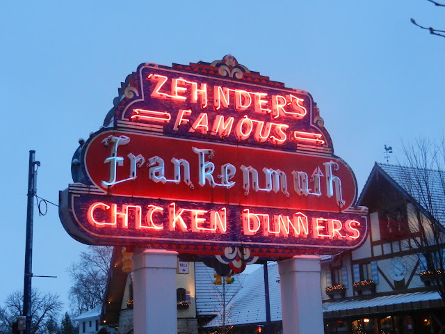 Home › Travel › Hotels › Zehnder's of Frankenmuth About Zehnder's of Frankenmuth Hotel and restaurant offers homemade breads, coffee, cookies, chocolates, noodles, soups, condiments, preserves, salad dressing, fruit butters, baking products, and holiday items.