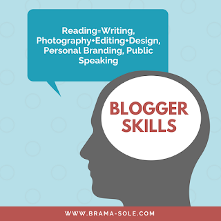 blogger semarang