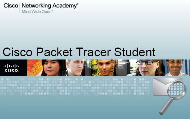 Download Cisco Packet Tracer v.6.3 Terbaru Gratis