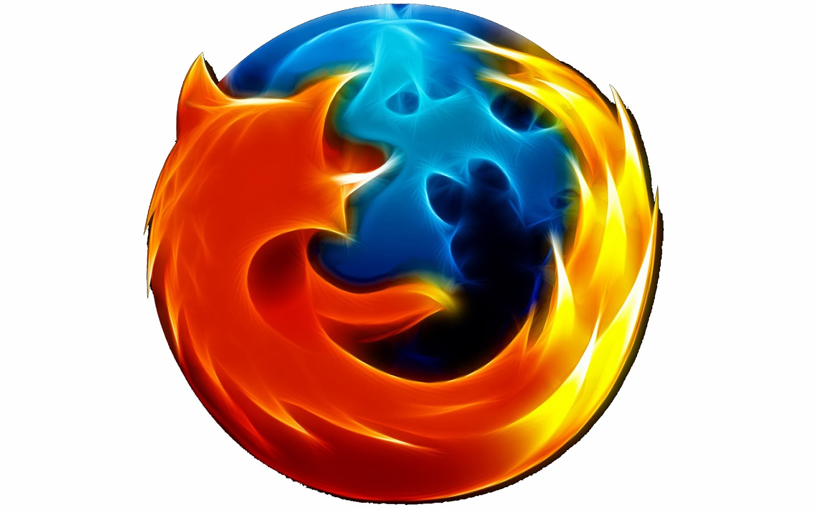 Firefox Browser for Windows - download.cnet.com