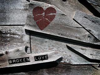قصص حب كورية رومانسية / بقايا حب