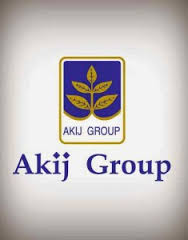 Akij group countless appoint circular