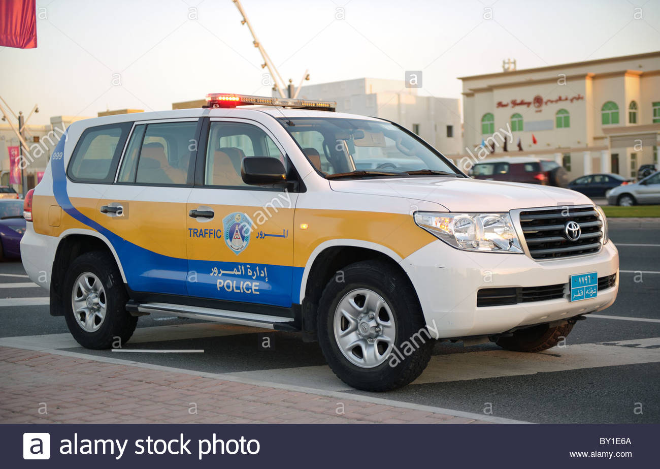 Used Police Cars And Trucks