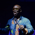 FG should place a ban on tithes and offerings - Comedian Gordons