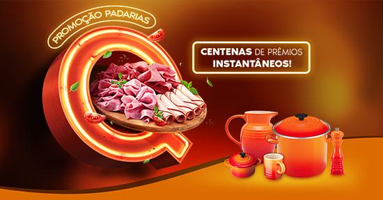"""Promoção """"Seara Padarias"""" Blog Top da Promoção #topdapromocao @topdapromocao www.topdapromocao.com.br http://topdapromocao.blogspot.com sorteio instagram facebook youtube twitter pinterest"""