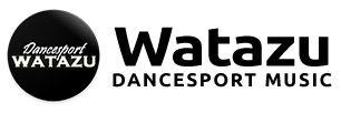 Dancesport Watazu