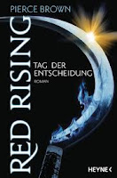 https://www.amazon.de/Red-Rising-Entscheidung-Roman-Red-Rising-Trilogie/dp/3453534433