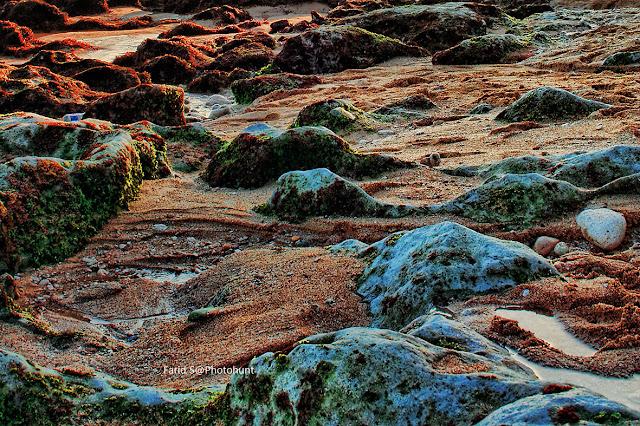pantai Watu Lawang, pantai yogyakarta, gunung kidul, pantai
