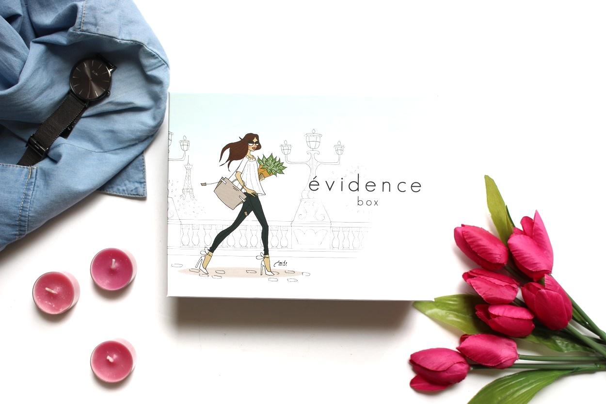 Evidence-box-avril-2020