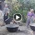 KAZANCI BELGESELİ