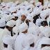 Luahan Hati Seorang Bapa Kepada Pelajar Tahfiz, Realiti Sekolah Tahfiz Di Malaysia