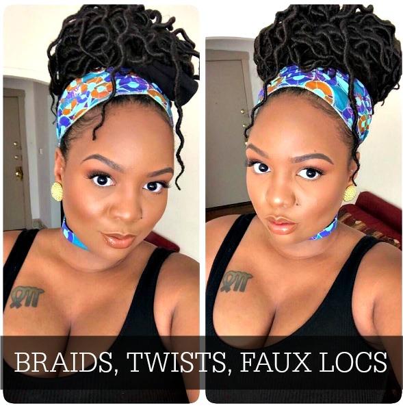 55 Winning Short Hairstyles For Black Women cvfreeletters