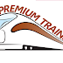 OCS August 2017 - CIMA Operational case study - Premium Trains  - Pre-seen video analysis