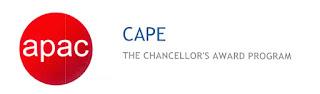 APAC CAPE image