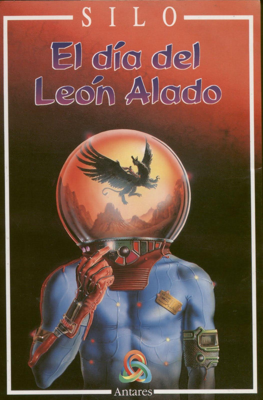 https://3.bp.blogspot.com/-eiX3Pn3t78I/TaVcN1hhe0I/AAAAAAAAADQ/7s0FGTutPoY/s1600/el+dia+del+leon+alado.jpeg