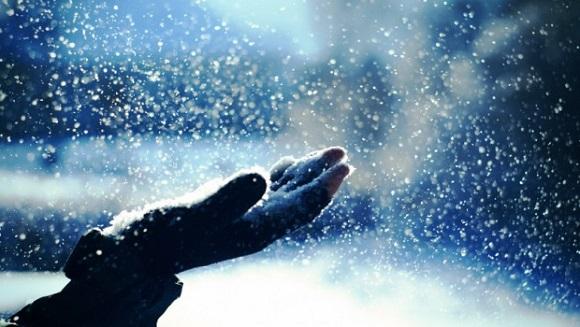 Frasi Sulla Neve Scuolissima Com