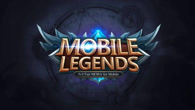 Cheat Mobile Legend Cara Mendapatkan Diamond Work 100%