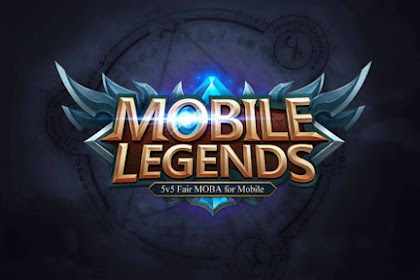 Cheat Mobile Legends Cara Mendapatkan Diamond Work 100%