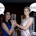 Cory Quirino Encourages Catriona Gray for Bb.Pilipinas; CAT : No for Binibini