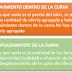 6.2. PERTURBACIONES DE OFERTA AGREGADA