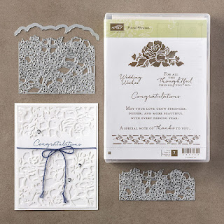 Floral Phrases Bundle -Simply Stamping with Narelle - available here - http://www3.stampinup.com/ECWeb/ProductDetails.aspx?productID=142355&dbwsdemoid=4008228