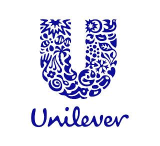 4 Lowongan Kerja Unilever April 2018