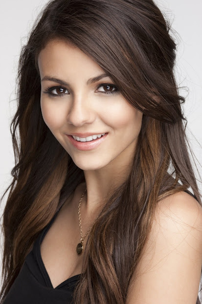 Hd Wallpapers Fine Victoria Justice Free