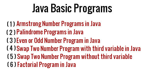 how to run java program in html