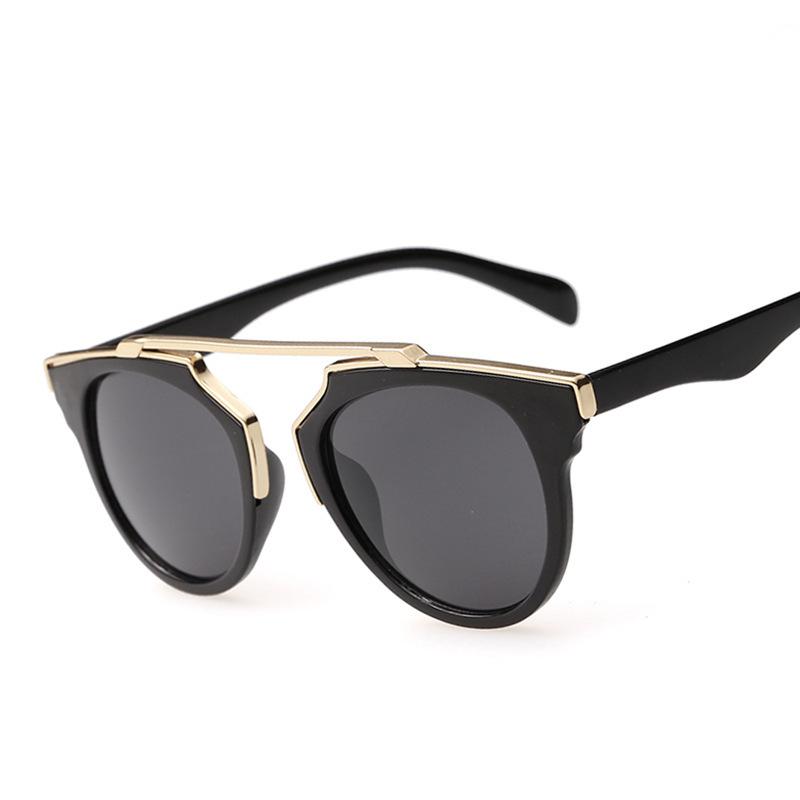 6b551eb7ce60 Sana's Collections: Mens 2015 Sunglasses styles
