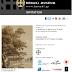 Η Έκθεση «Thomas Hope: Σχέδια Οθωμανικής Κωνσταντινούποληςl» Που Θα Πραγματοποιηθεί Στην Αθήνα