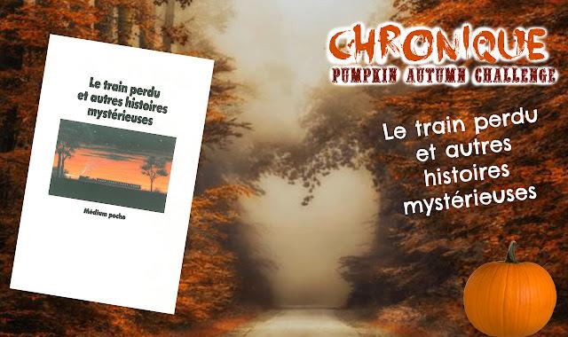 http://alexbouquineenprada.blogspot.fr/2017/09/le-train-perdu-et-autres-histoires.html#more
