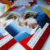 Germans warned against apathy as Merkel heads for fourth term