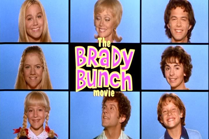 Confessions of a Brady Bunch girl I took cocaine and dated my TV brother