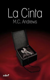 La cinta – M.C. Andrews