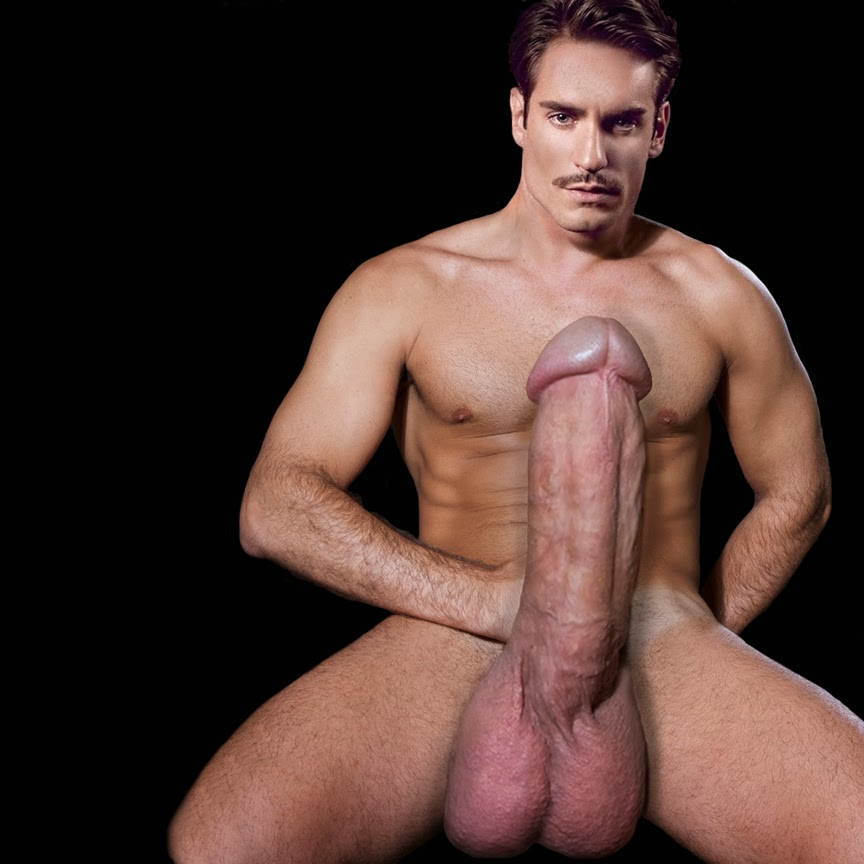 Photos gay skill sex and massive huge cocks Redtube Free Gay Porn