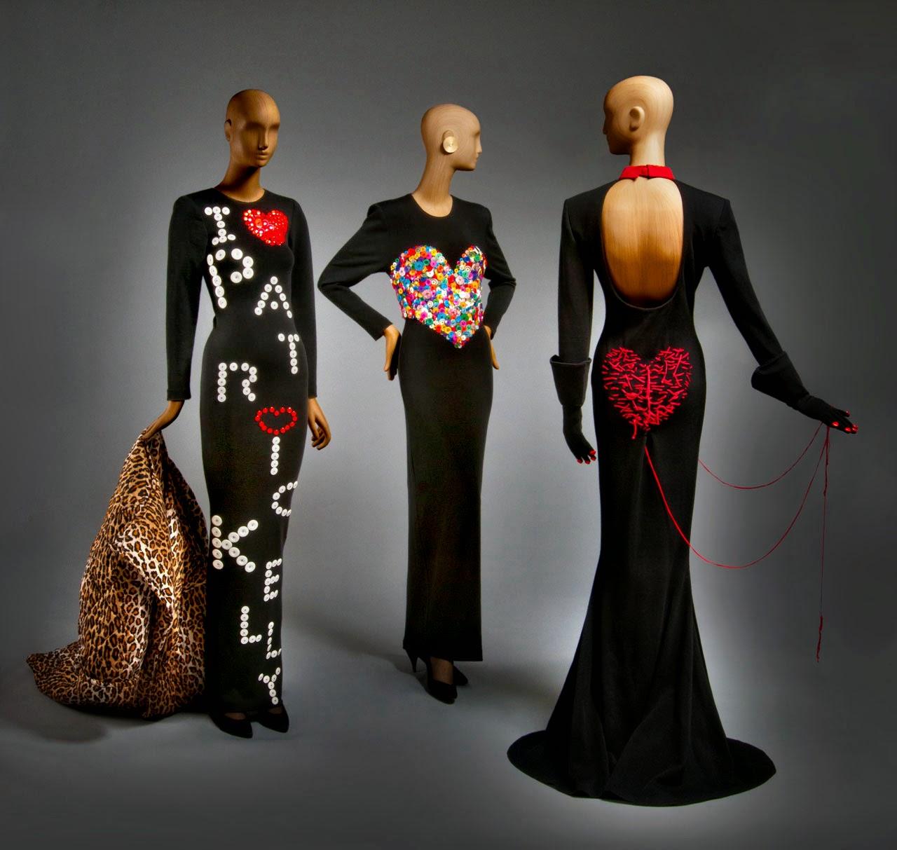 museo de la moda Philadelphia