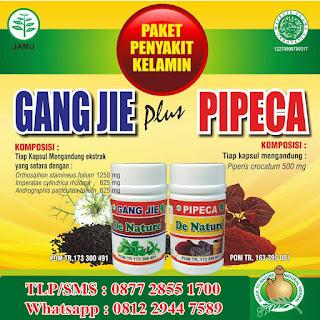 jual obat herbal alami untuk kemaluan keluar nanah di apotik ampuhh