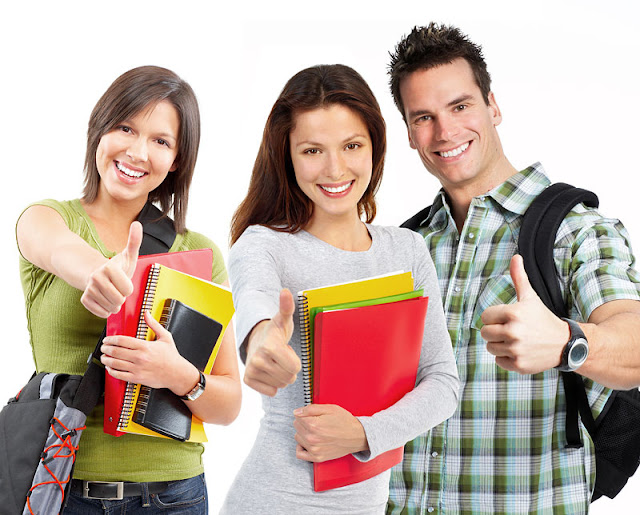 Hire a Dissertation Writing Service That Is Affordable