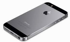 iPhone 5S Menggunakan Layar Berukuran 4.3 Inch