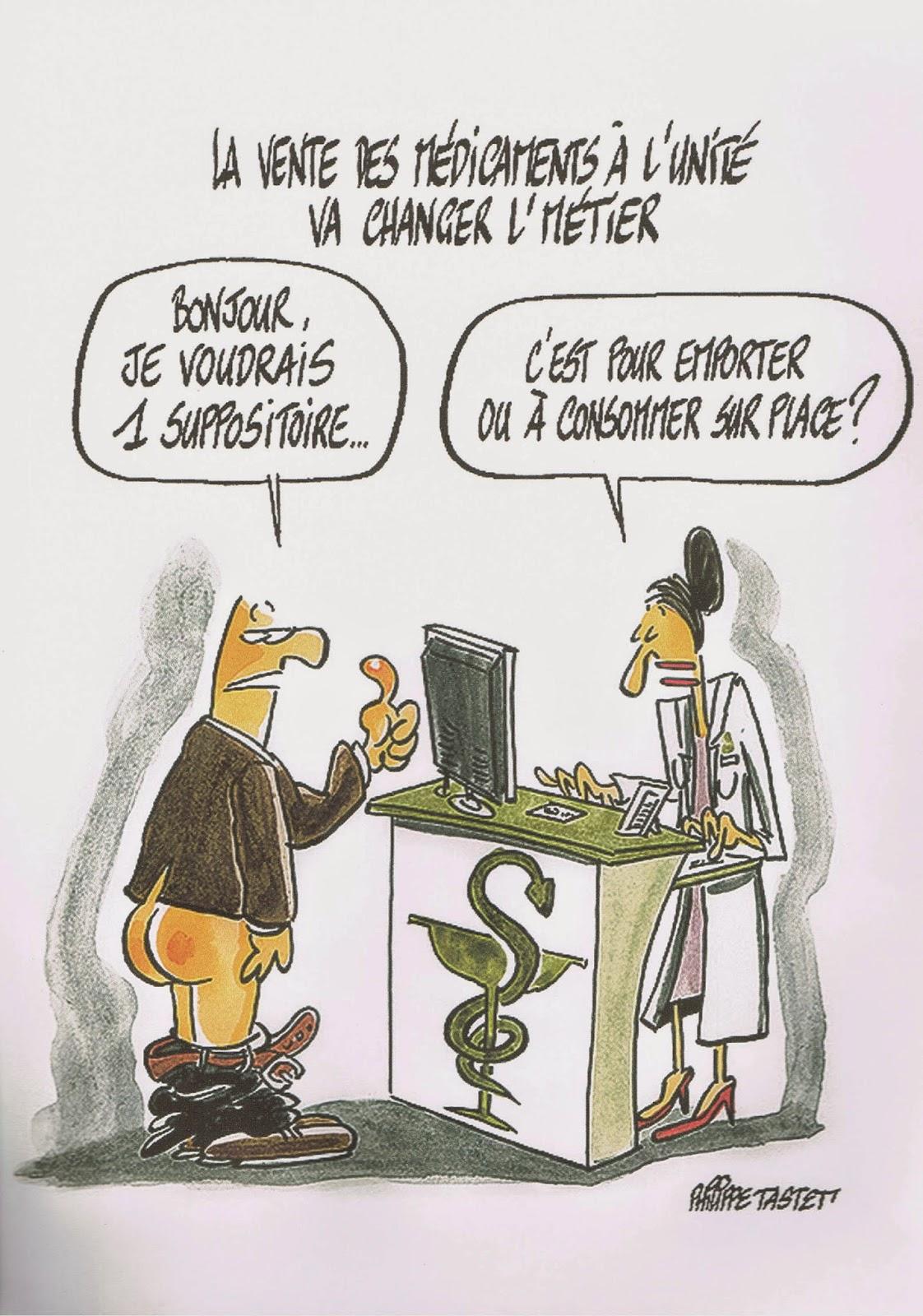 """Résultat de recherche d'images pour """"novembre humour"""""""